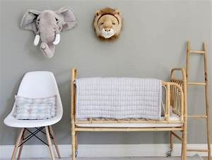 Trophée Chambre Bébé : o trouver des troph es pour enfants joli place ~ Teatrodelosmanantiales.com Idées de Décoration