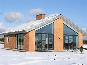 Fertighaus Unter 30000 Euro : kleines haus bauen von gro er vielfalt profitieren ~ Lizthompson.info Haus und Dekorationen