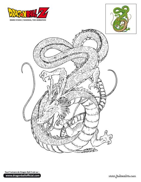 HD wallpapers coloriage dragon ball z a imprimer gratuit