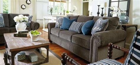 स्मार्ट सोफा सिलेक्शन आइडियाज़ (smart Sofa Selection Ideas