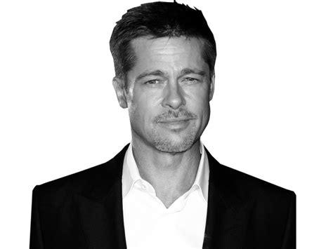 Le star della nostra vita, da robert de niro a tom hanks, brad pitt e george clooney, una categoria davvero favolosa. Turns Out Brad Pitt And Charlize Theron Are Actually Not Dating Contrary To Reports   Celebrity ...