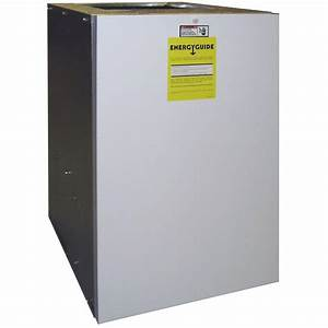 Winchester 67 372 Btu Mobile Home Electric Furnace