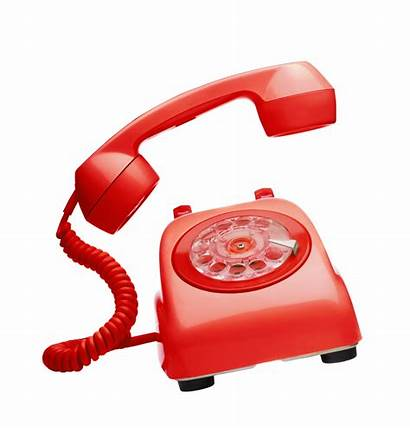 Ringing Telephone Phone Clipart Clip Call Moving