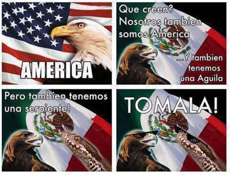 Mexican Memes Tumblr - mexican pride on tumblr