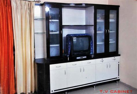 modular pvc tv unit furniture  ahmedabad kaka sintex