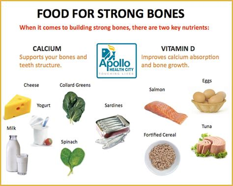 n駮n cuisine food for bones