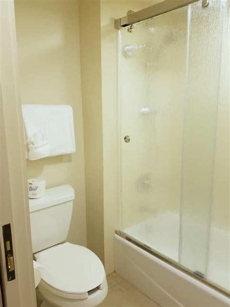 Bathroom Sink Near Me