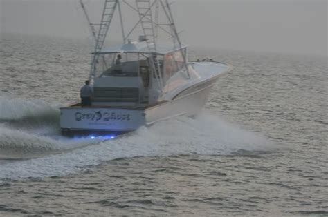 Ritchie Howell Sport Fishing Boats by 2011 Custom Carolina Ritchie Howell Custom Carolina