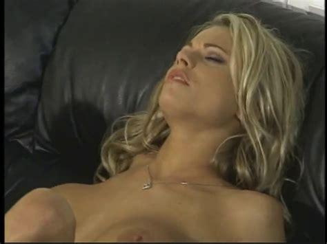 Briana Evigan Sex Sex Porn Images