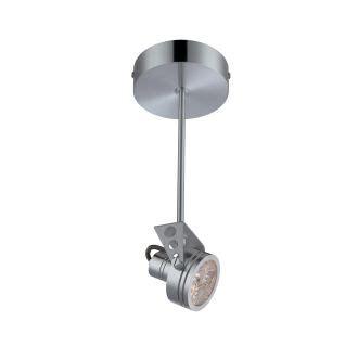 ls plus flush mount lights lite source ls 17141 elaxi 1 light semi flush mounted