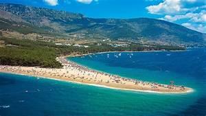 Best Mediterranean Beaches for a Summer Vacation - Travefy