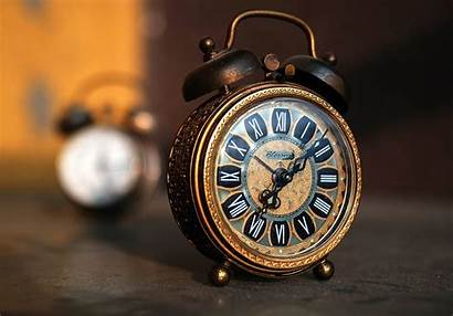 Clock Wallpapers 1785 2560