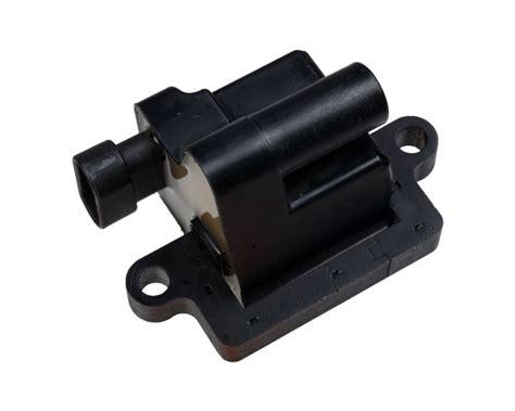 volvo penta 3859078 ignition coil volvo penta 3859078 coils ignition parts engine