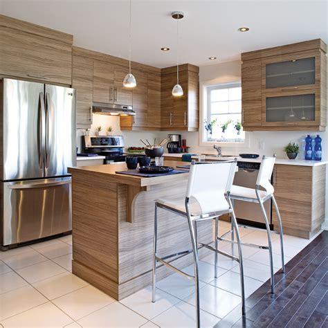melamine cuisine des armoires de mélamine comme du bois cuisine