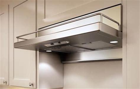 zephyr terazzo cabinet range zte e30as290 zephyr terazzo 30 quot cabinet range