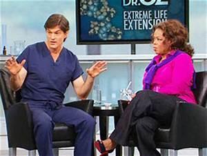 Pure Acai Berry Dr Oz Oprah Show: Max Health Benefits