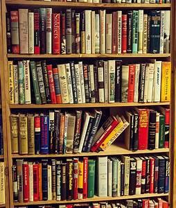 Bibliothèque Livre De Poche : comment fabriquer sa biblioth que en bois recycl ~ Teatrodelosmanantiales.com Idées de Décoration