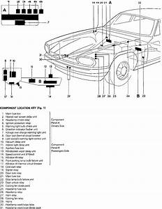 Jaguar S Type Brake Light Bulb Replacement Custom Ignition Switch Build Jaguar Forums Jaguar