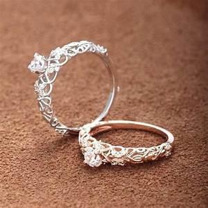cheap pretty wedding rings cheap wedding ring sets under With cheap pretty wedding rings