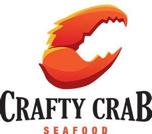 crafty crab hilltop plaza bowie md