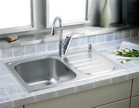 marcato kitchen sink kitchen products kohler asia pacific singapore