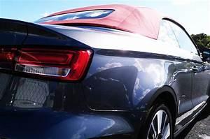 Synonyme De Voiture : blog rentacar location de voitures guadeloupe explorer l 39 le en voiture de location aux antilles ~ Medecine-chirurgie-esthetiques.com Avis de Voitures