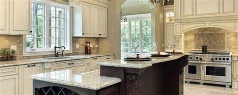 kitchen cabinets rockford il ideas para cocinas cl 225 sicas tradicionales y elegantes 6367