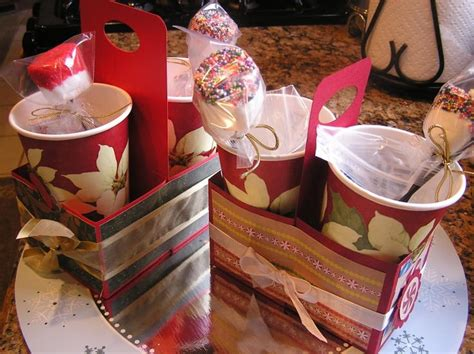 office christmas gift idea gifts pinterest