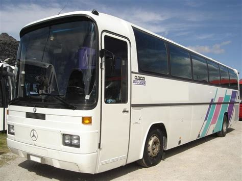 mercedes 303 15 rhd 0303 coach buses for sale tourist tourist coach from greece buy