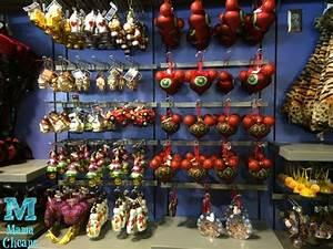 Disney, Outlet, Store, Orlando