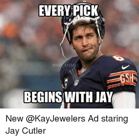 Jay Meme - jay meme 28 images funny jay cutler memes of 2017 on