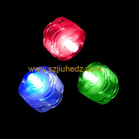 mini led lights for crafts www imgkid the image