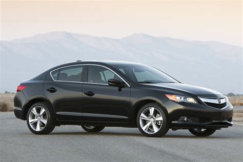 small cars black 2014 acura ilx specs pictures trims colors cars com