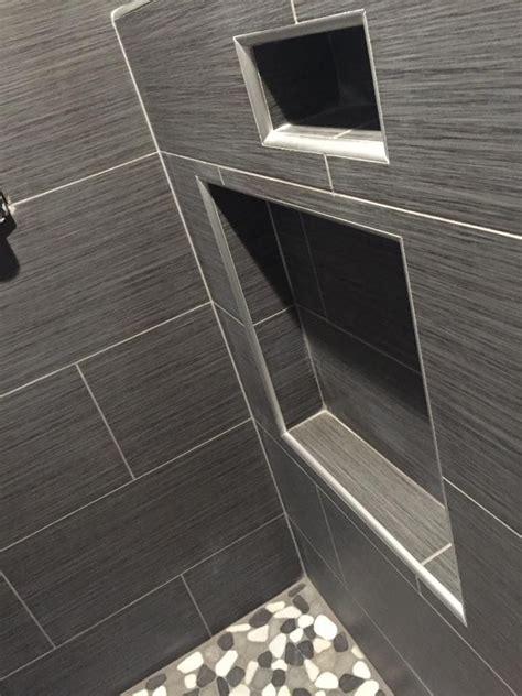 368 best emser tile bathrooms images on