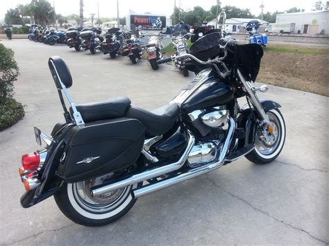 Page 1 New & Used Tavares Motorcycles For Sale , New