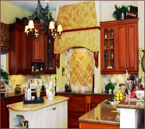 tuscan kitchen table tuscan kitchen tables sets home