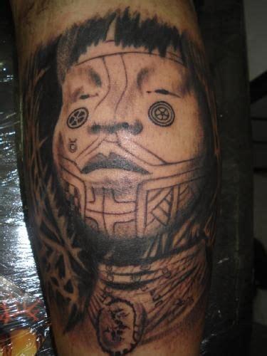 sepultura tattoo bands tattoos pinterest tattoos
