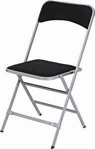 Chaise Velours Noir : location chaises et tabourets exel location ~ Teatrodelosmanantiales.com Idées de Décoration