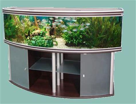 aquarium 600 litres pas cher avis aquarium pour discus