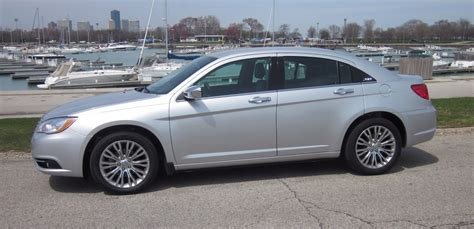standard chrysler 200 2014 chrysler 200 download 2018 hd cars wallpapers