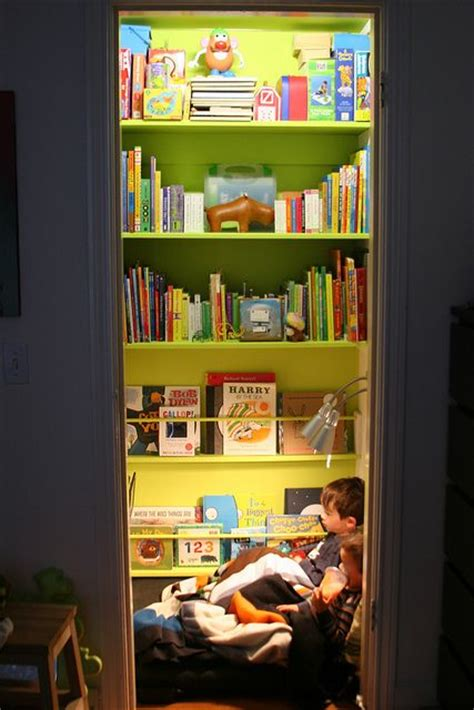 best 20 closet reading nooks ideas on closet