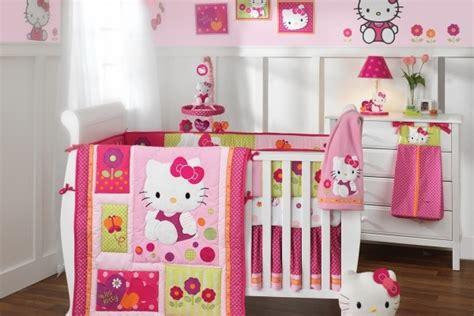 deco chambre hello idées décoration chambre enfant hello