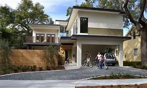 Modern Prefab Homes Florida - Decor IdeasDecor Ideas