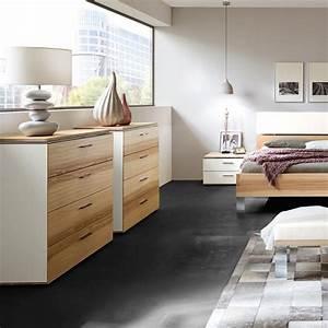 Möbel Loft Essen : thielemeyer schlafzimmer loft esche m bel b r ag ~ Orissabook.com Haus und Dekorationen