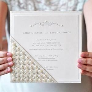 1000 ideas about luxury wedding invitations on pinterest With luxury wedding invitations california