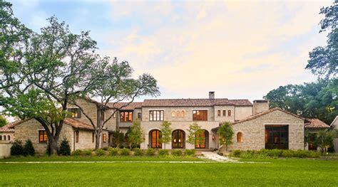 Best Custom Home Builders (designbuild) In Dallas (with