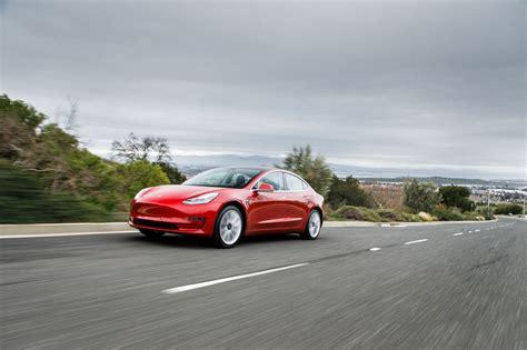 20+ How To Track Where My Tesla 3 Pics