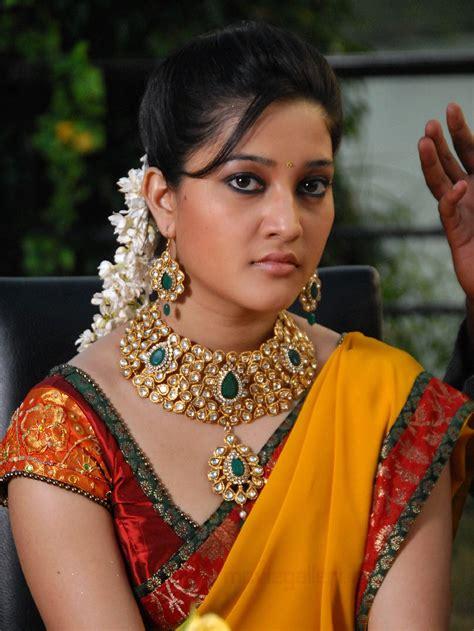 film actress hot pics actress ritu barmecha hot