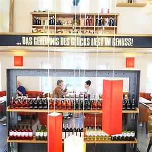 Restaurant Alex München : alex m nchen pasing arcaden m nchen kontaktieren ~ Markanthonyermac.com Haus und Dekorationen