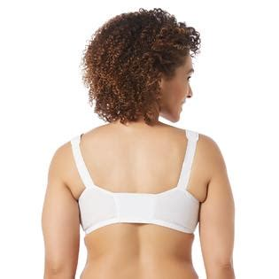 sears exquisite form bras exquisite form form fully women s classic support bra